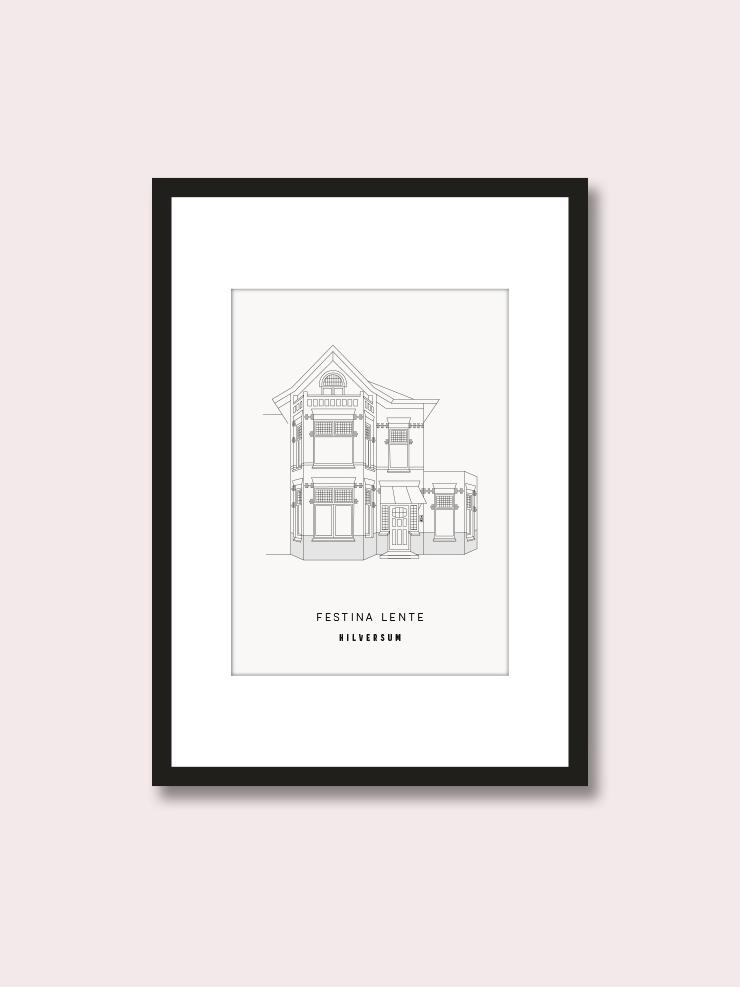 huis insight